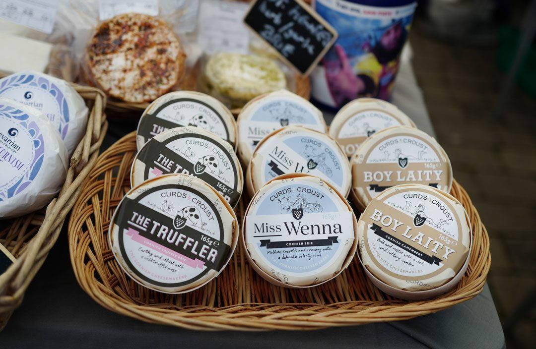 Cornwall devon uk foto HelleOederValebrokk L1290451 1080x704 - Ja, du finner fantastisk mat i England!