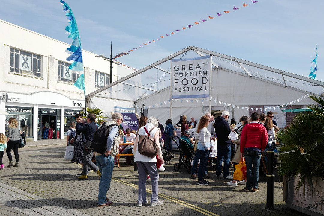 Cornwall devon uk foto HelleOederValebrokk L1290528 1080x722 - Ja, du finner fantastisk mat i England!