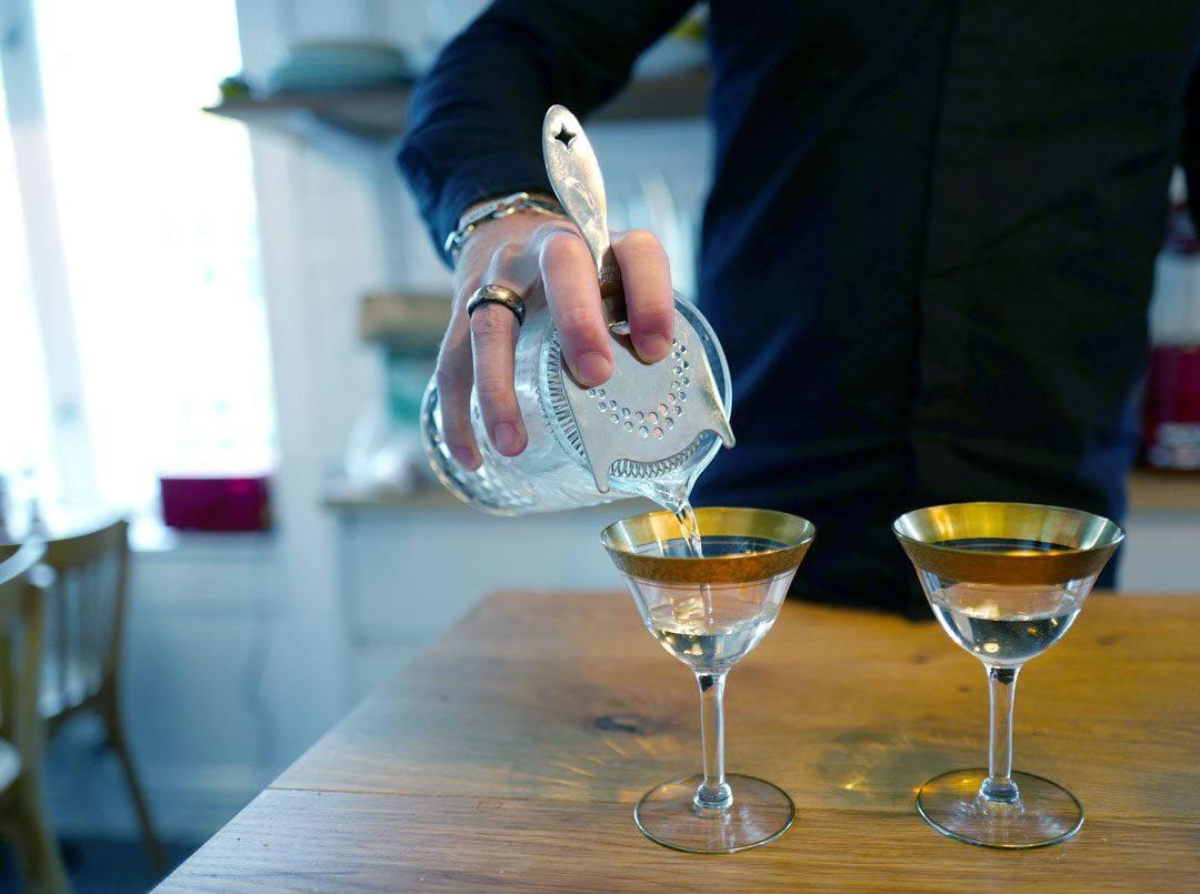DryMartini Elyx absolut foto HelleOederValebrokk L1300444 1080x805 - Luksuriøs Dry Martini