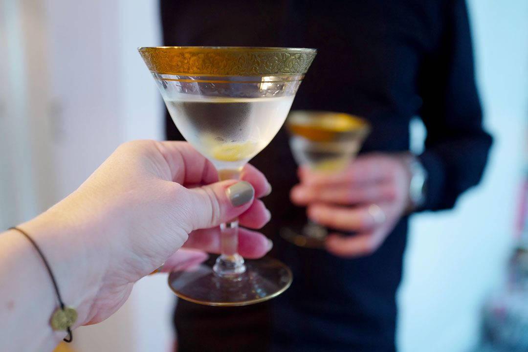 DryMartini Elyx absolut foto HelleOederValebrokk L1300459 1080x720 - Luksuriøs Dry Martini