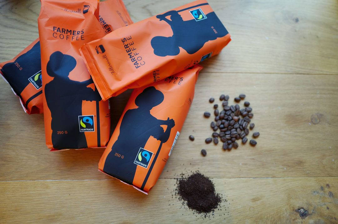 Farmers coffee foto HelleOederValebrokk L1300511 1080x717 - Vietnamesisk kokoskaffe med peanøttkaramell
