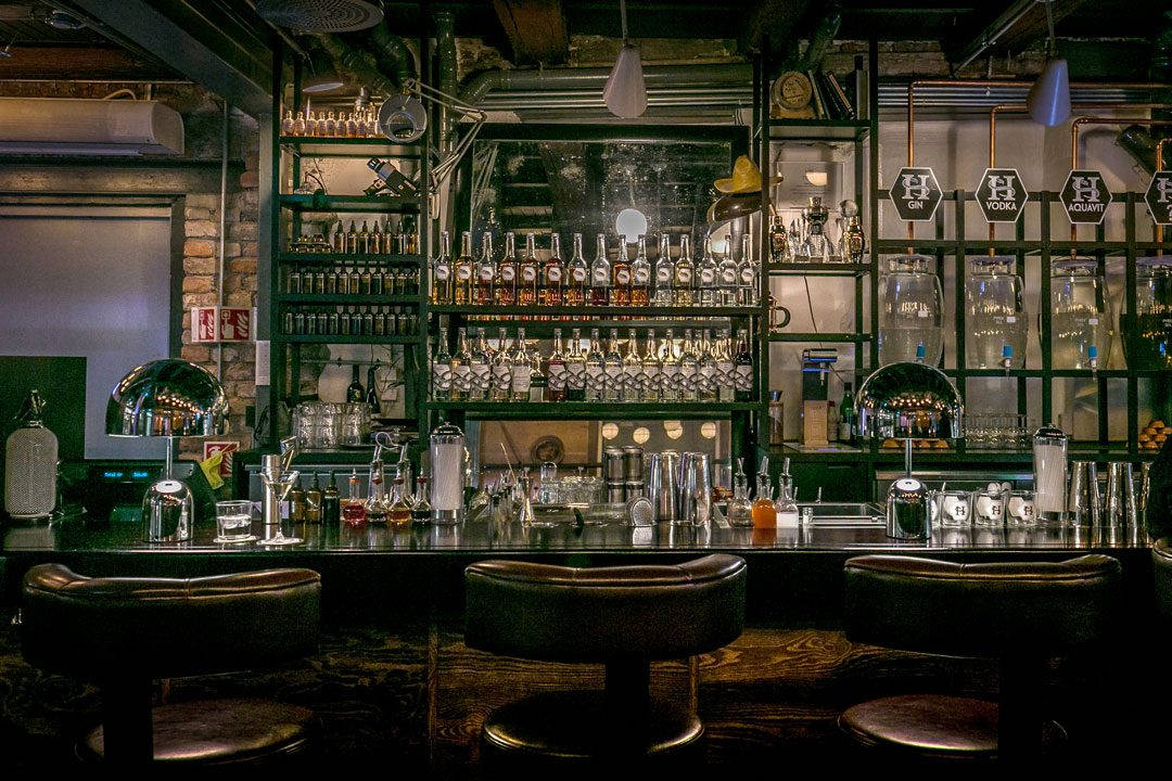 Himkok MBP2016 1376 1080x720 - Oslobaren Himkok er verdens 20. beste bar