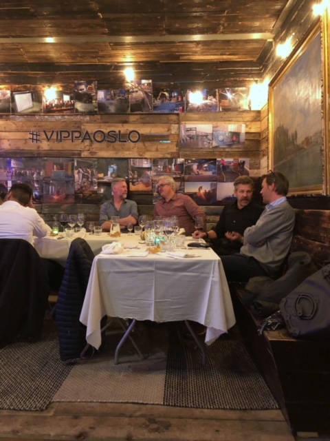 IMG 1588 - Helgens Michelinmiddag på Vippa