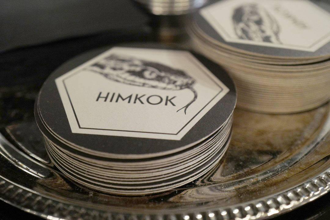 L1100472 1080x720 - Oslobaren Himkok er verdens 20. beste bar