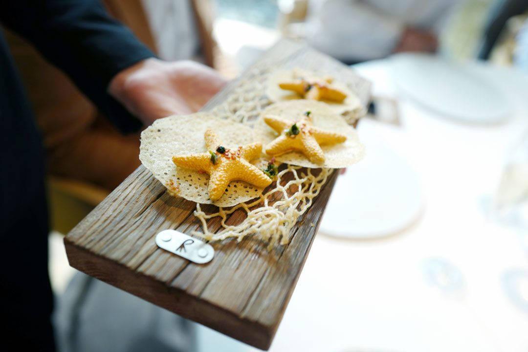 L1290795 1080x720 - Tilbake til en av verdens aller beste restauranter