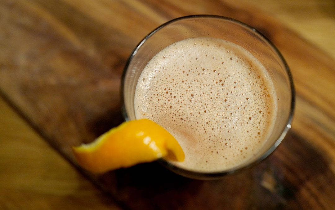 L1330107 1080x679 - Kaffe med kakao og appelsin
