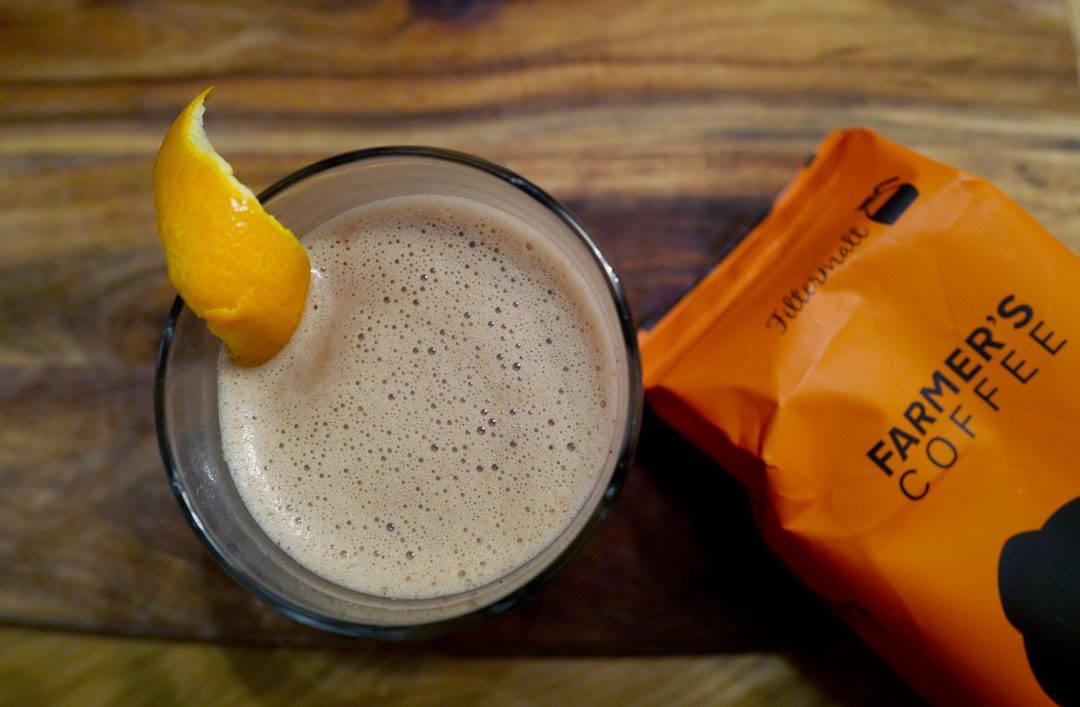 L1330109 1080x707 - Kaffe med kakao og appelsin