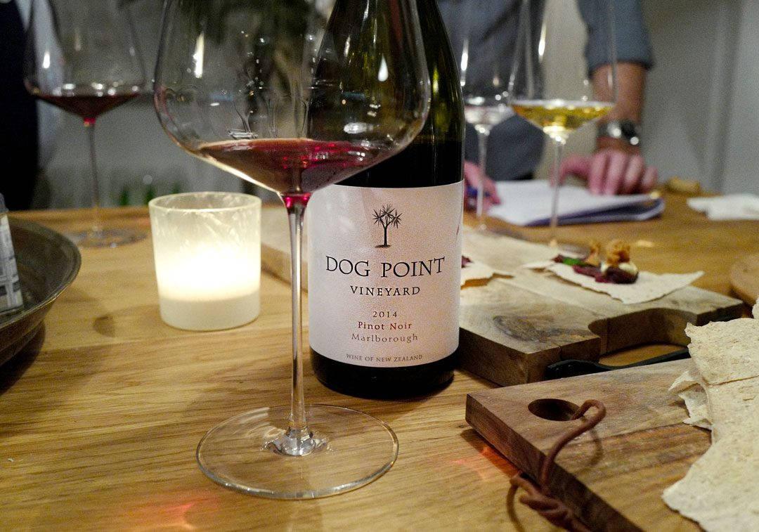Vin til vilt vin foto HelleOederValebrokk L1300132 1080x757 - De glade amatører er tilbake: Her er 15 viner til vilt