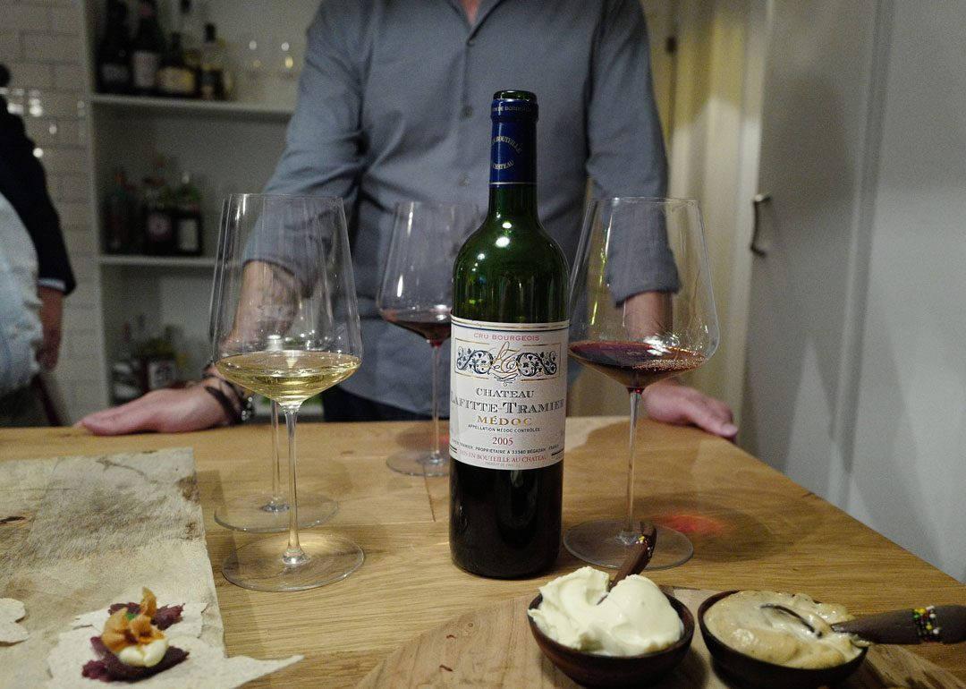 Vin til vilt vin foto HelleOederValebrokk L1300138 1080x770 - De glade amatører er tilbake: Her er 15 viner til vilt