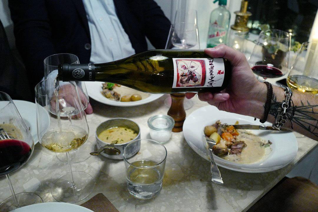 Vin til vilt vin foto HelleOederValebrokk L1300172 1080x720 - De glade amatører er tilbake: Her er 15 viner til vilt
