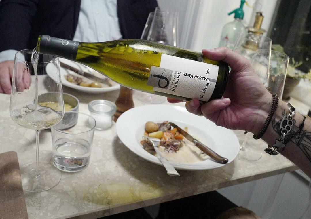 Vin til vilt vin foto HelleOederValebrokk L1300175 1080x761 - De glade amatører er tilbake: Her er 15 viner til vilt
