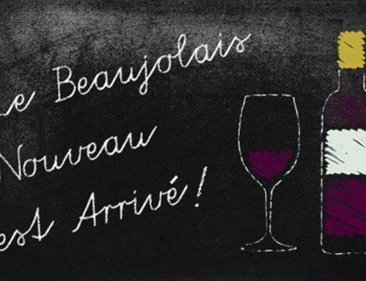 1353345575 beaujolais 520x400 - Le Beaujolais nouveau est arrivé!