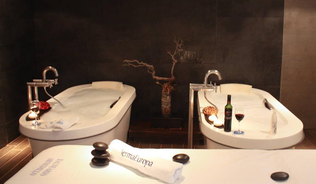 IMG 3842 - En vinrød tråd gjennom La Rioja