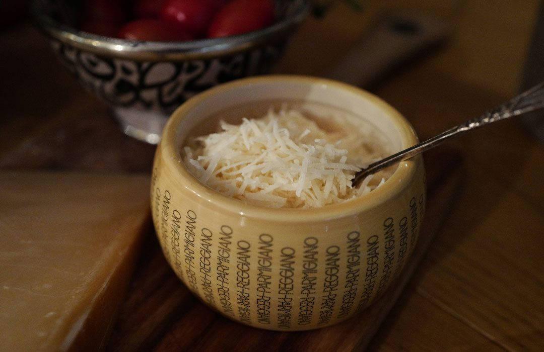 L1330209 1080x700 - Pasta med kjøttboller på den raskeste måten