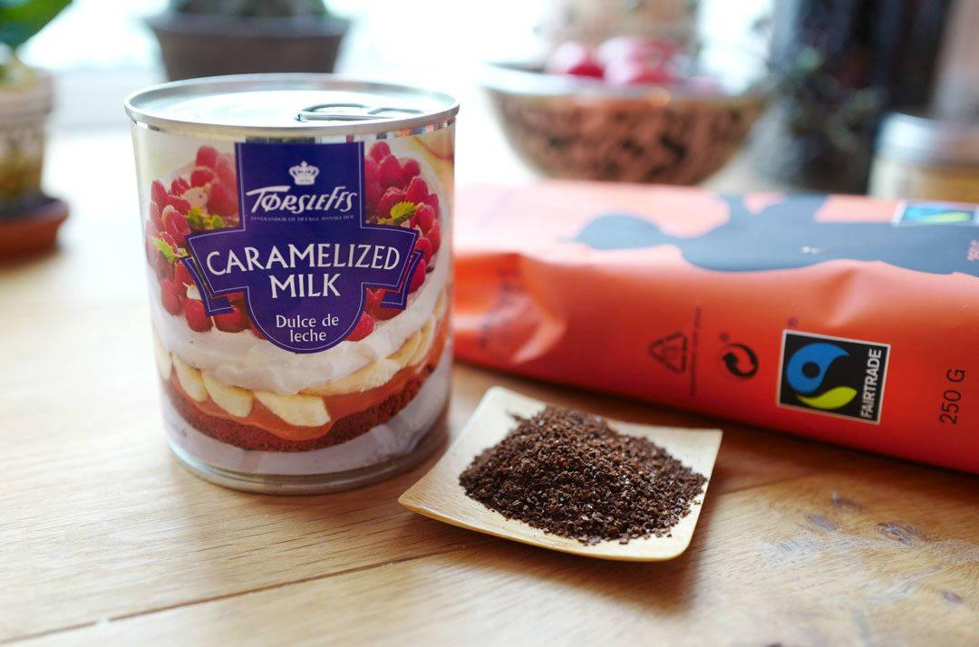 L1330314 1080x714 - Saftig Mud Cake med kaffe og dulche de leche