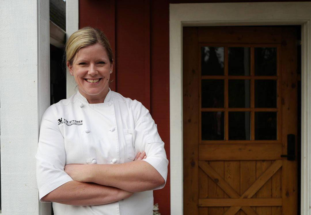 Jessica hansen matkurs 1080x747 - Trøfler og vin, fjell og sjø i Oregon