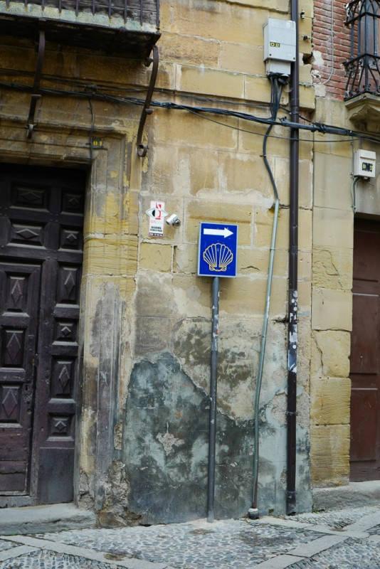 L1310309 - Tradisjonsmat og Michelinstjerner i La Rioja