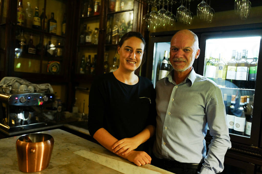 Malta Valletta gozo helleskitchenL1330832 - Kulinariske Malta på kryss og tvers