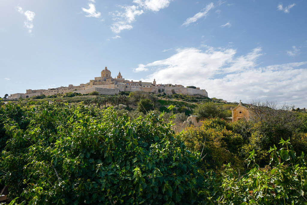 Malta Valletta gozo helleskitchenL1340029 - Kulinariske Malta på kryss og tvers