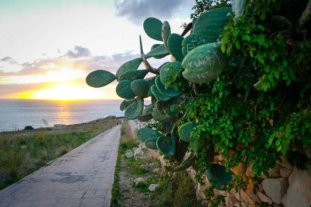 Malta Valletta gozo helleskitchenL1340156 - Kulinariske Malta på kryss og tvers