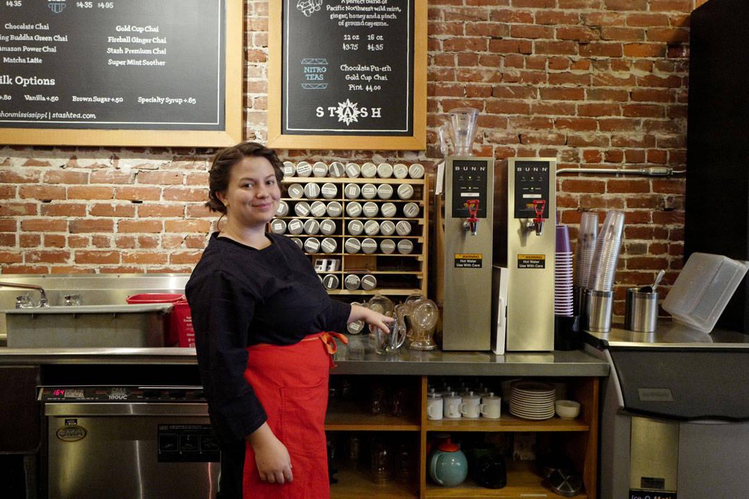 Portland Mississippi Stash Tea Store2 Helleskitchen