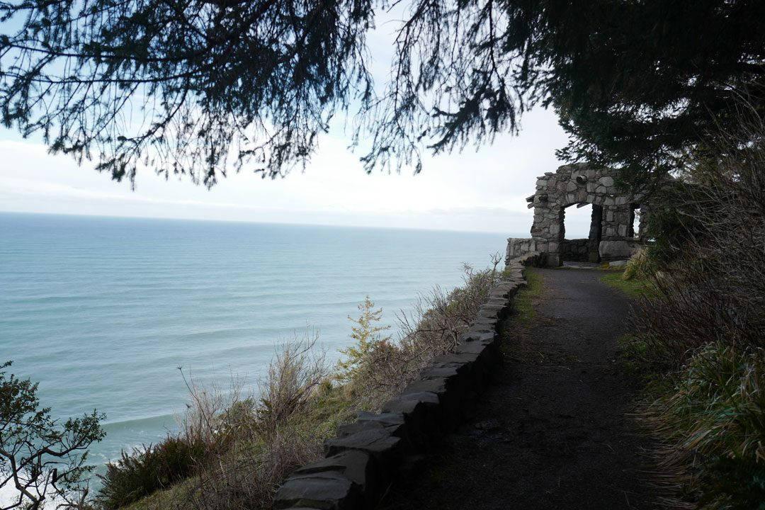 WhisperingPurce3 1080x720 - Trøfler og vin, fjell og sjø i Oregon