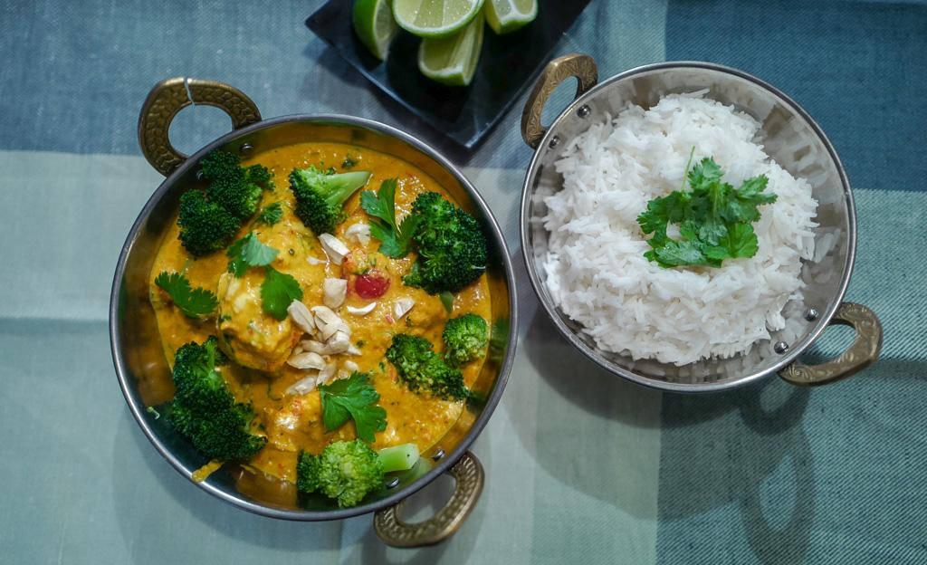 L1370059 - Curry med brosme