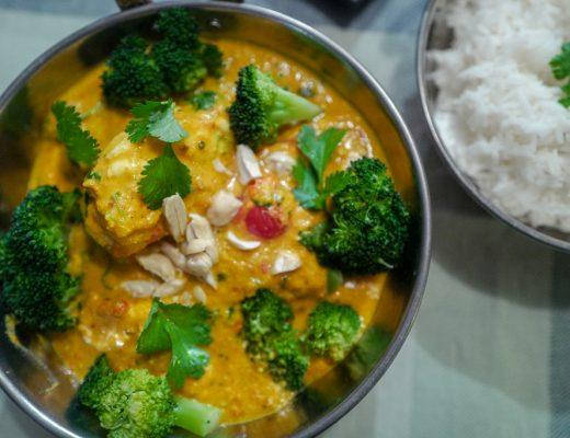 L1370061 520x400 - Curry med brosme