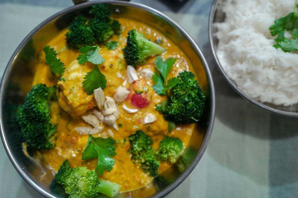 L1370061 - Curry med brosme
