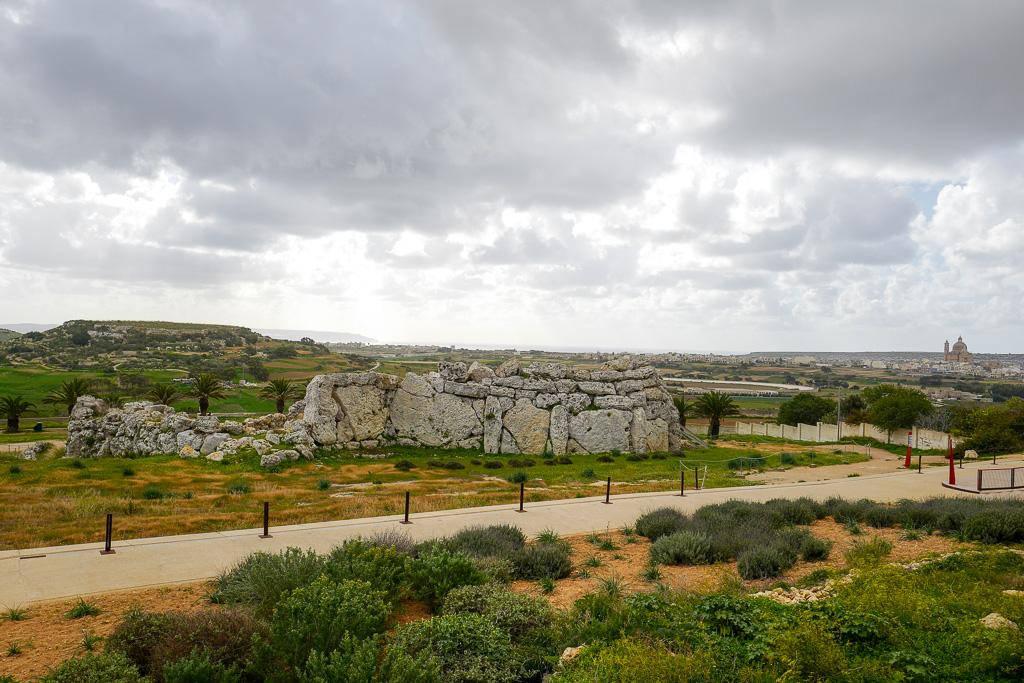 Malta Valletta gozo helleskitchenL1340241 - Lag selv: Deilige retter fra Gozo