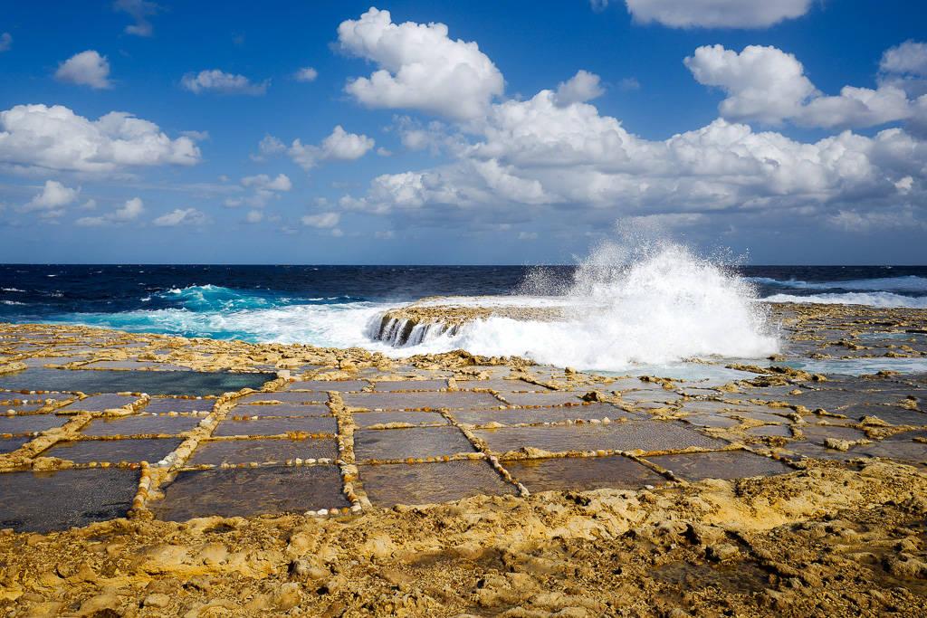 Malta Valletta gozo helleskitchenL1340276 - Lag selv: Deilige retter fra Gozo