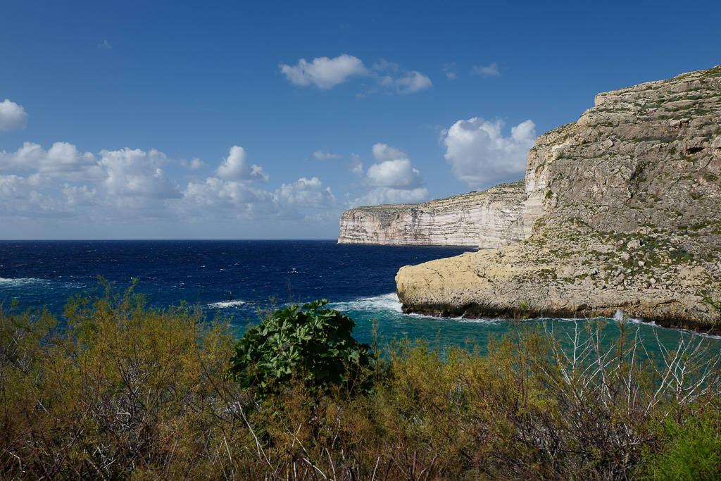 Malta Valletta gozo helleskitchenL1340284 - Lag selv: Deilige retter fra Gozo