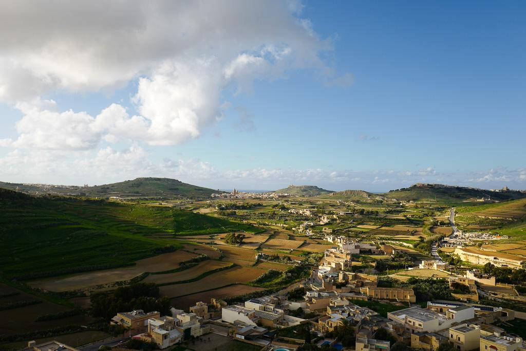 Malta Valletta gozo helleskitchenL1340455 - Lag selv: Deilige retter fra Gozo