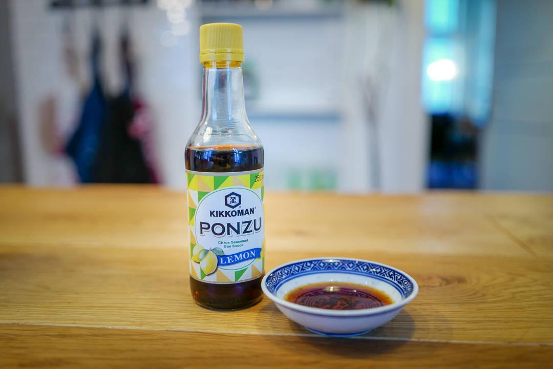 L1420687 - Tonkatsu – japansk wienerschnitzel