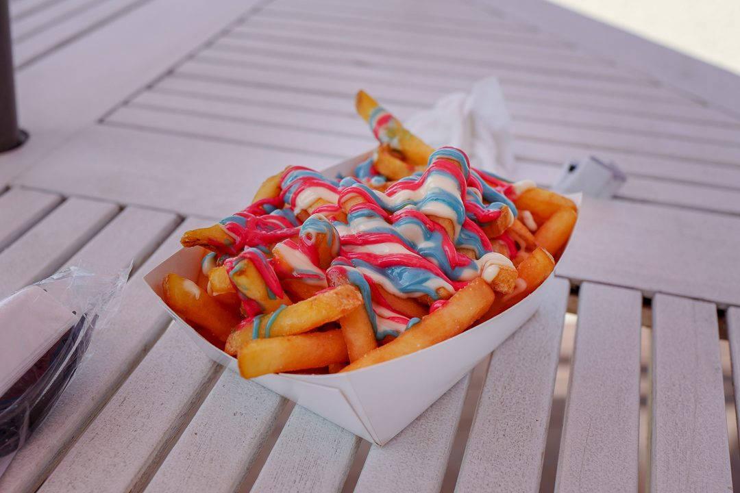 L1400022 1080x720 - Desserttaco, unicorn-fries og andre absurde mattrender
