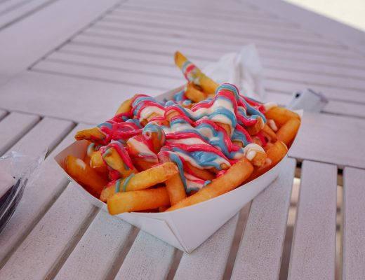 L1400022 520x400 - Desserttaco, unicorn-fries og andre absurde mattrender