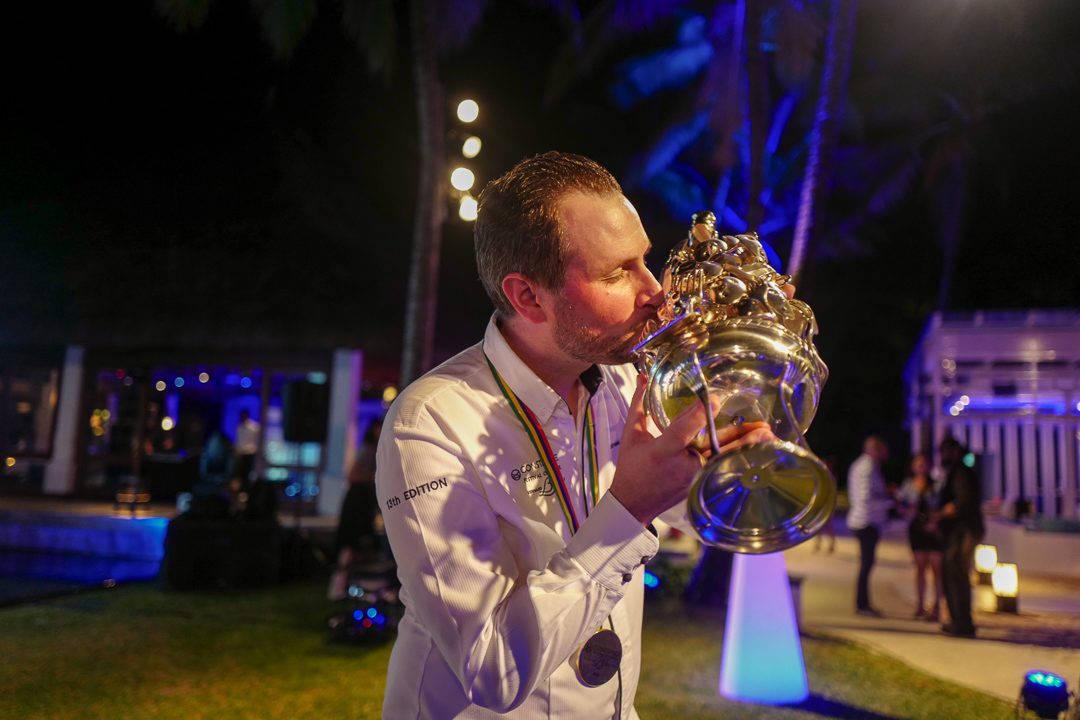 L1420592Mauritius 2018 helleskitchen 1080x720 - Michelinkamp på Mauritius