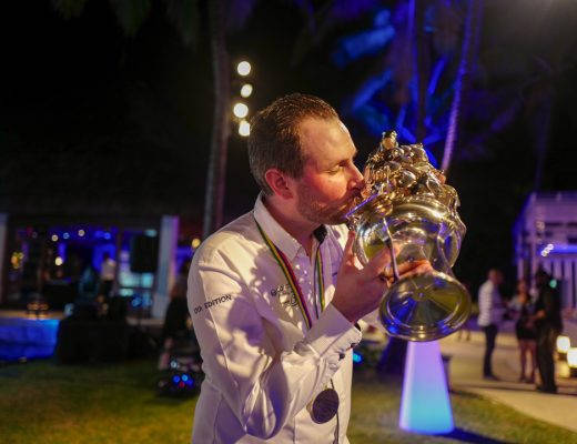 L1420592Mauritius 2018 helleskitchen 520x400 - Michelinkamp på Mauritius