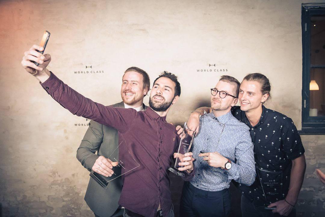 180522 Diageo worldclass  1779 1080x720 - Jonas er Norges beste bartender!