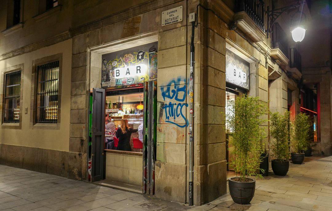 Barcelona helleskitchenL1430223 1080x688 - Nye oppdagelser i Barcelona