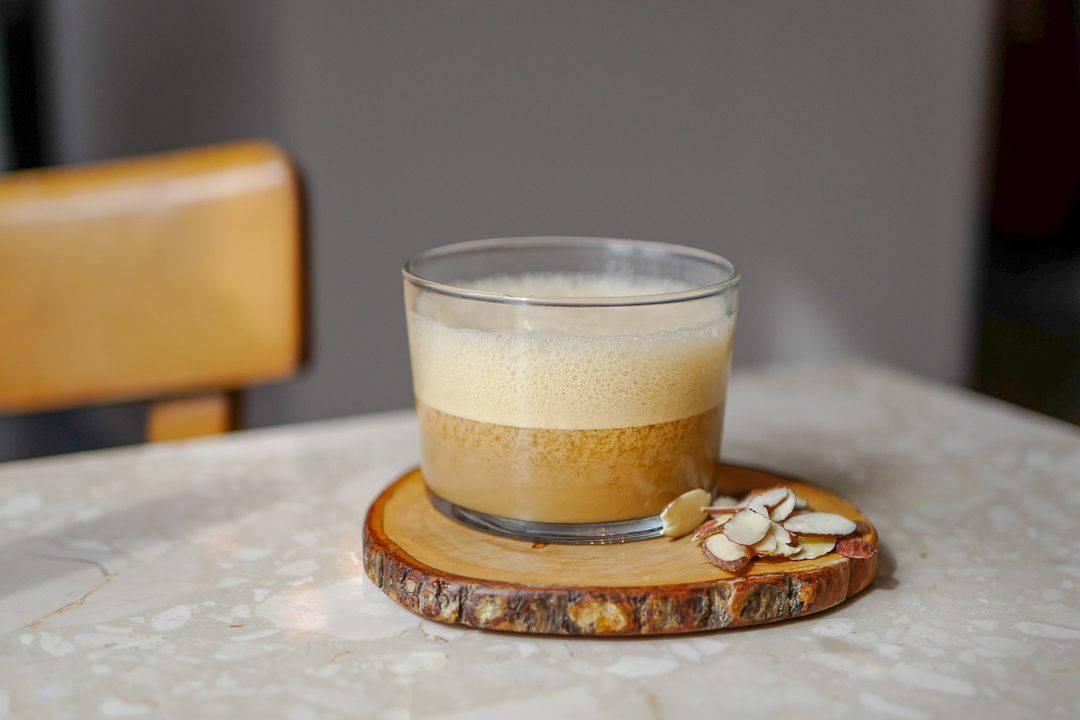 L1440219 1080x720 - Vegansk kaffeknert med mandelsmak