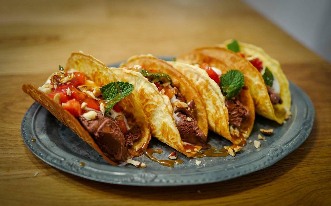 L1440230 1080x672 - Dessert-taco