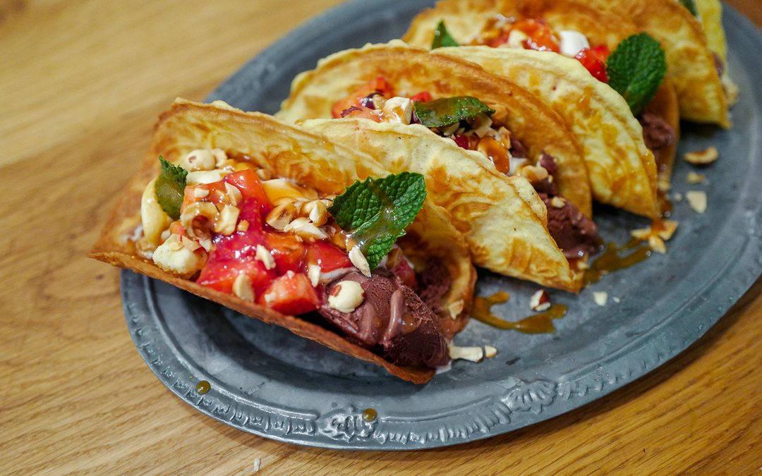 L1440235 1080x675 - Dessert-taco