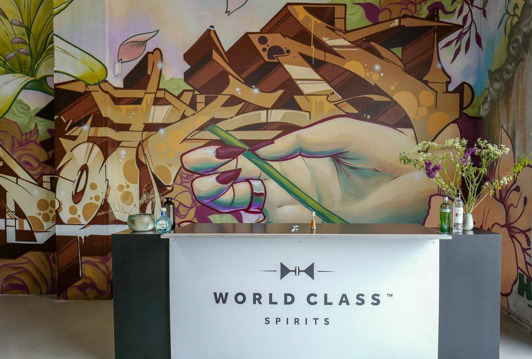 L1450128 1080x729 - Fokus på bærekraft i årets World Class Nordic Finals