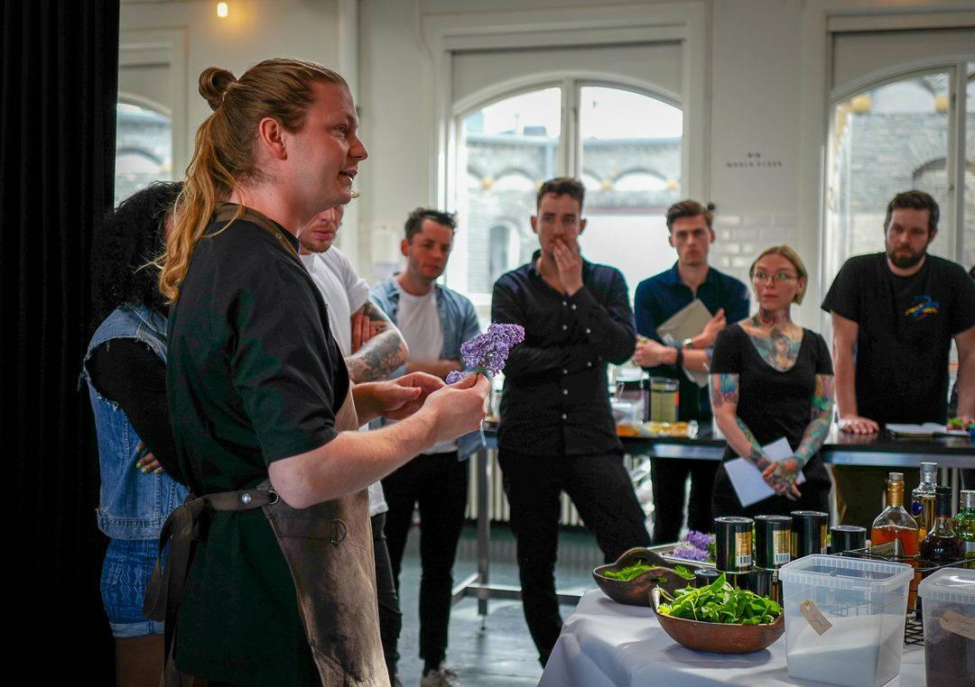 L1450327 1080x762 - Jonas er Norges beste bartender!