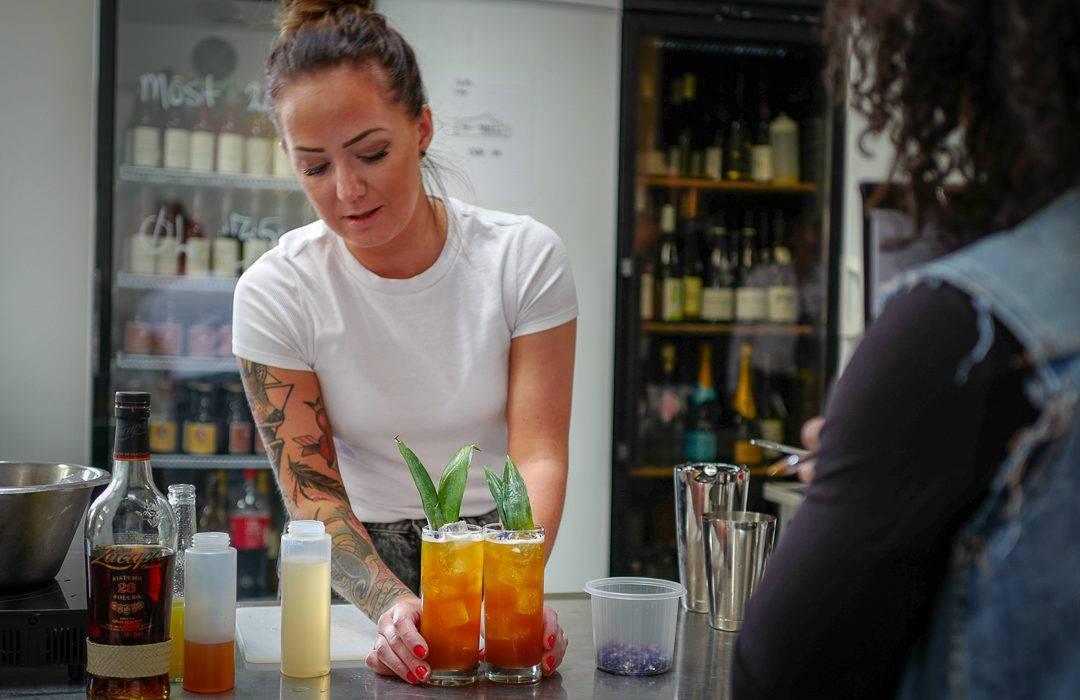 L1450396 1080x700 - Jonas er Norges beste bartender!