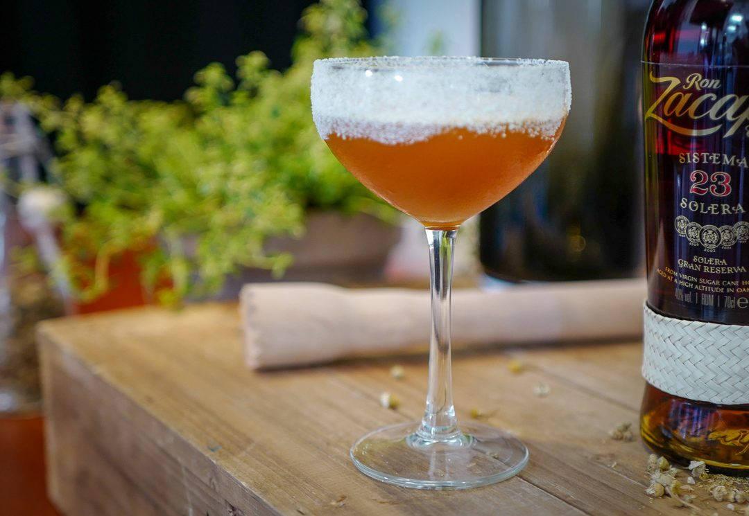 L1450432 1080x745 - Jonas er Norges beste bartender!