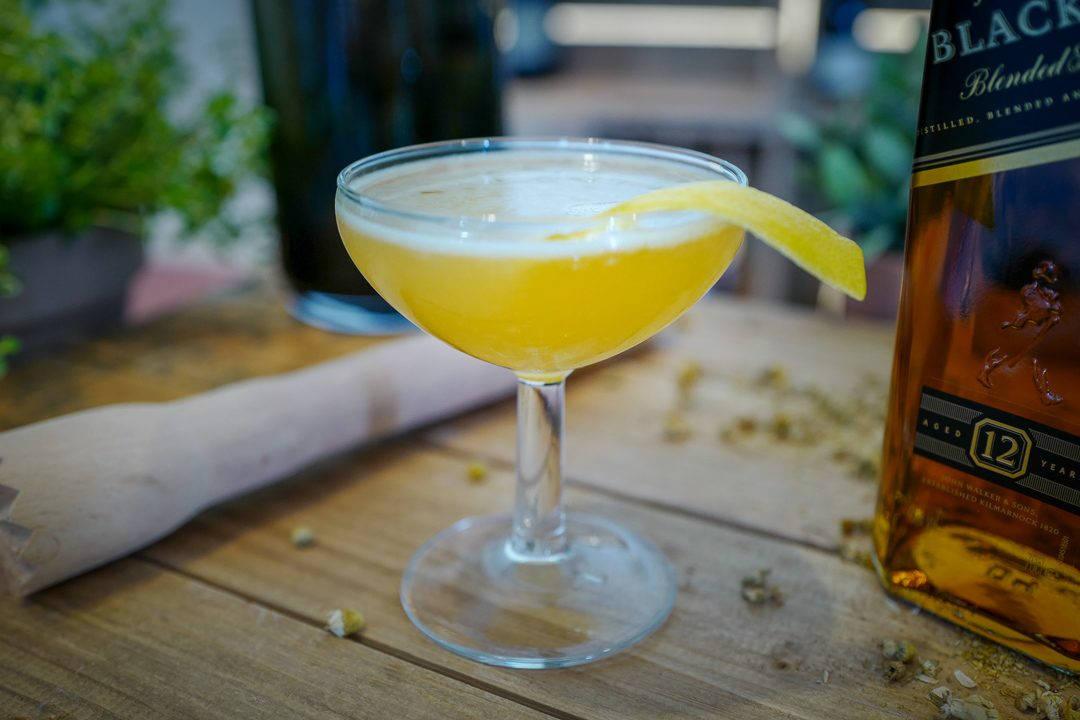 L1450462 1080x720 - Jonas er Norges beste bartender!