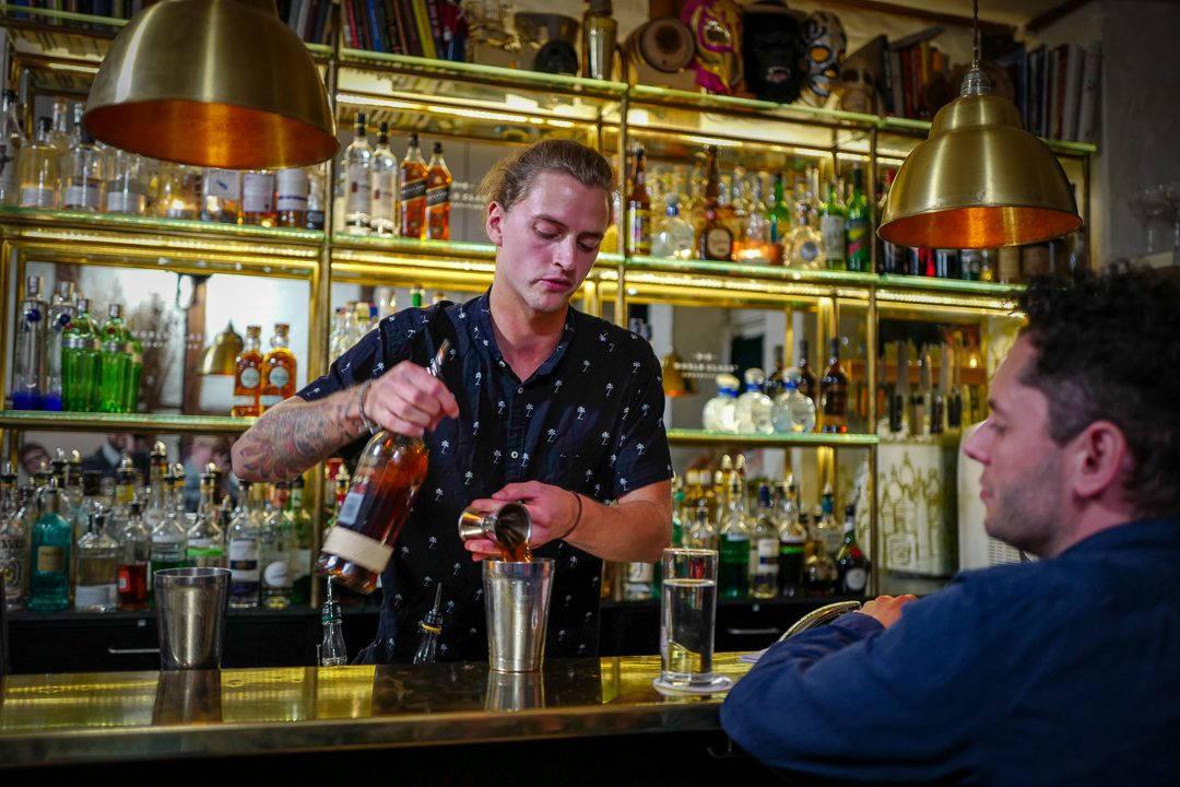 L1450502 1080x720 - Jonas er Norges beste bartender!