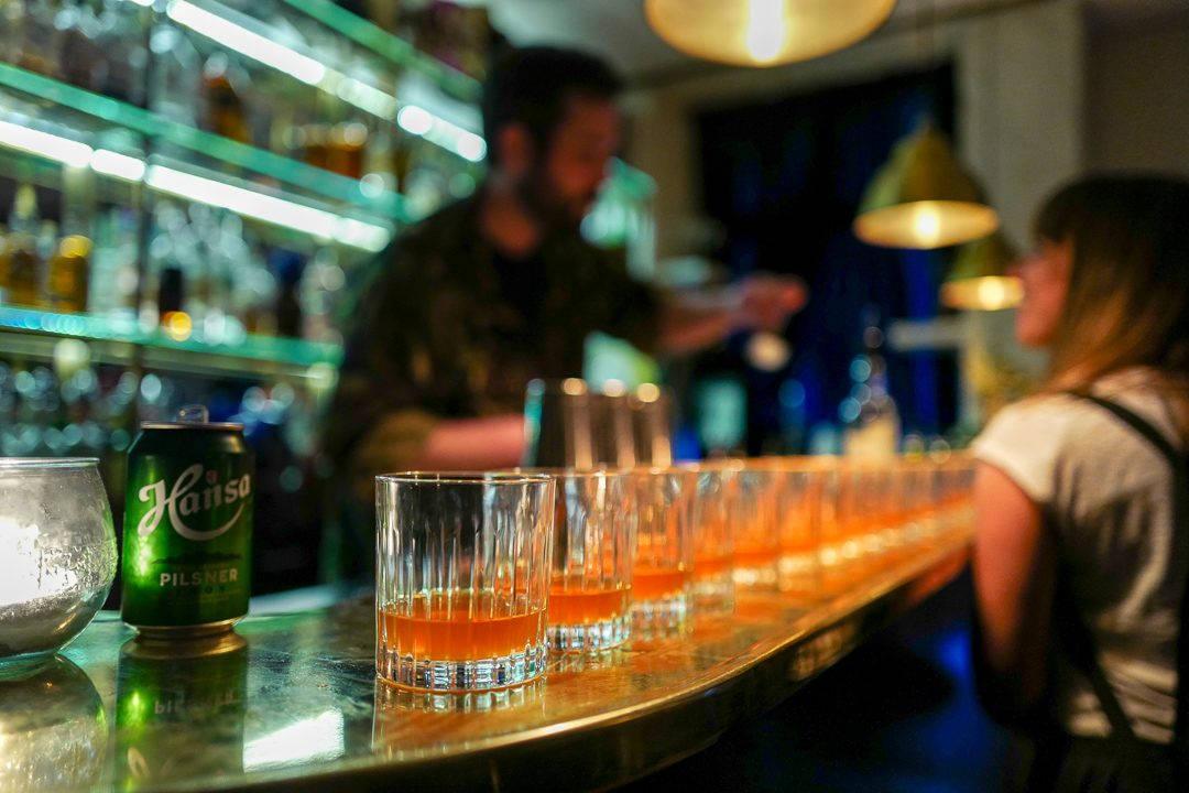 L1450523 1080x720 - Jonas er Norges beste bartender!